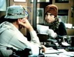 Der Radar von der Post (Staffel 2, Folge 23) – © Sat.1 Comedy