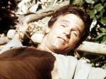Goldbroiler MacGyver (Staffel 1, Folge 2) – © kabel eins