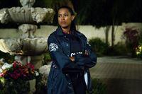 Der Informant (Staffel 1, Folge 4) – © ATV