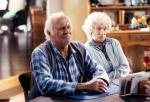 Hilfe, Oma und Opa sind da (Staffel 2, Folge 15) – © ORF1