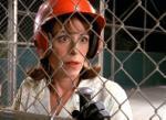 Lois' Geburtstag (Staffel 2, Folge 3) – © ORF1