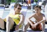Wasserspiele (Staffel 1, Folge 16) – © ORF1