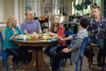 Haus des Schreckens (Staffel 3, Folge 10) – © Super RTL