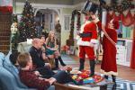 Weihnachten bei den Duncans (Staffel 3, Folge 21) – © Super RTL