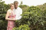 Meine wunderbare Familie in Costa Rica (Staffel 2, Folge 3) – Bild: ZDF