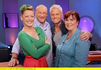 Folge 51 – © SWR Fernsehen