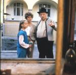 Die Blechbüchsen (Staffel 2, Folge 6) – © KI.KA