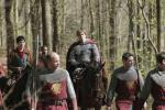 Arthurs Fluch (1) (Staffel 5, Folge 1) – © Super RTL