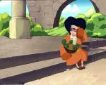 Momo und die Puppe (Folge 8) – © KI.KA