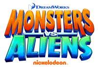 Ausgeschaltet (Staffel 1, Folge 6a) – © Nickelodeon