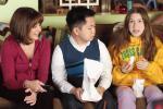 Der Austauschschüler (Staffel 2, Folge 5) – © ORF eins