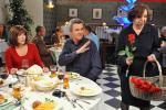 Der dritte Valentinstag (Staffel 3, Folge 15) – © ORF eins