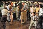 Die Hochzeitsfeier (Staffel 3, Folge 24) – © ORF eins