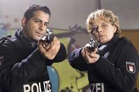 Der Maulwurf (Staffel 8, Folge 5) – © ZDF
