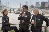 Einmal Traumschiff (Staffel 8, Folge 1) – © ZDF