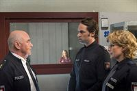 Good Cop, Bad Cop (Staffel 8, Folge 4) – © ZDF