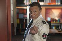 In der Falle (Staffel 8, Folge 13) – © ZDF