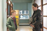 Lucky Punch (Staffel 8, Folge 2) – © ZDF