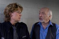 Spätzünder (Staffel 8, Folge 8) – © ZDF