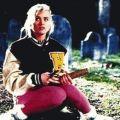 """""""Buffy"""" lebt: Kino-Comeback für die Vampirjägerin – Serienschöpfer Joss Whedon nicht am Remake beteiligt – © 20th Century Fox Home Video"""