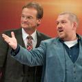 """Das Erste mit """"Großem Tatort-Quiz"""" erfolgreich – Hohe Quoten dank Etikettenschwindel? – Bild: WDR/Max Kohr"""