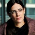 """ZDF zeigt im Januar """"2030 – Aufstand der Jungen"""" – Fortsetzung des """"Aufstands der Alten"""" erneut mit Bettina Zimmermann – Bild: ZDF/Reiner Bajo"""