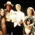 """kabel eins ändert das Vormittagsprogramm – """"Unsere kleine Farm"""" und """"Charmed"""" vor dem Start – Bild: Worldvision"""