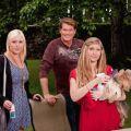 """Nach nur zwei Episoden: """"The Hasselhoffs"""" abgesetzt – David Hasselhoff erlebt ein weiteres TV-Desaster – © A&E"""