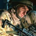 """RTL II zeigt britische Action-Serie """"Strike Back"""" – Richard Armitage und Andrew Lincoln in Krisengebieten – Bild: RTL II"""