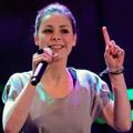 """""""Eurovision Song Contest"""": Vorverkauf für das Halbfinale – """"Supertalent""""-Sieger Freddy Sahin-Scholl für Österreich? – Bild: NDR/ProSieben/Willi Weber"""