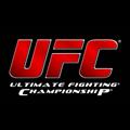 """KJM-Bericht: """"UFC"""", Sido und die """"Mädchen-Gang"""" im Visier – Kommission stellt elf Verstöße gegen Jugendschutz fest – Bild: UFC"""