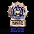 """Gericht nimmt FCC-Millionenstrafe gegen ABC zurück – """"NYPD Blue""""-Episode aus dem Jahr 2003 war nicht 'anstößig' – Bild: ABC"""