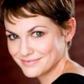 """Jessica Kaye verstärkt das Team von """"Hawaii Five-0"""" (Leichte Spoiler!) – Ehemaliger """"Alex Mack""""-Star mit möglicher Hauptrolle – © CBS"""