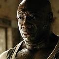 """Michael Clarke Duncan in möglichem """"Bones""""-Spin-Off – Pläne zu Backdoor-Pilot für """"The Locator"""" werden konkreter – Bild: Warner Bros."""