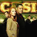 """Nachschub: RTL zeigt neue Folgen von fünf Serien – """"CSI: Miami"""", """"Law & Order"""", """"Bones"""", """"CSI"""" und """"Cobra 11"""" – Bild: RTL"""