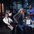 """13th Street zeigt Crime-Drama """"Shattered"""" – Kanadische Serie mit Callum Keith Rennie ab März – Bild: Showcase"""