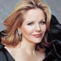 "Opern-Star Renée Fleming in ""Law & Order: SVU"" – Sopranistin mit Schlüsselrolle in Februar-Episode – Bild: Decca Records"