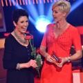 """RTL II verlegt seine """"Test""""-Shows auf den Dienstag – Rückkehr ab Mitte Februar mit dem """"Großen deutschen Love-Test"""" – © RTL II/Christian Dalchow"""