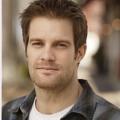 """Hauptdarsteller für """"Bones""""-Spin-Off gefunden – Geoff Stults als """"Locator"""", erster Auftritt in Backdoor-Pilot – Bild: ABC"""