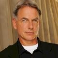 """""""Navy CIS"""" geht in die neunte Staffel – Mark Harmon verlängert Vertrag um zwei Jahre – Bild: CBS TV Studios"""