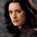 """Paget Brewster auch im nächsten Jahr bei """"Criminal Minds""""? – Verträge anderer Hauptdarsteller müssen ebenfalls neu verhandelt werden – © CBS"""