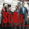 "zdf_neo ändert Donnerstags-Programm – ""SOKO Leipzig"" ersetzt ""Being Erica"" und ""30 Rock"" – Bild: ZDF (Screenshot)"