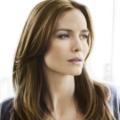 """""""The Finder"""": Saffron Burrows nicht länger im """"Bones""""-Spin-Off – Weibliche Hauptrolle wird umbesetzt – Bild: NBC Universal, Inc."""