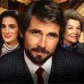 """Passion zeigt Serien-Klassiker """"Hotel"""" – Ab April alle 114 Folgen in der Primetime – Bild: Paramount"""