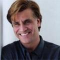 """Aaron Sorkin bei """"30 Rock"""" – Oscarnominierter Schauspieler spielt sich selbst – Bild: PR"""