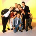 """Comedy Central zeigt alte """"Switch""""-Folgen – 90er-Jahre-Staffeln am Samstagabend – © ProSieben"""