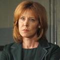 "Christine Lahti ist ""The Doctor"" – Früherer ""Chicago Hope""-Star in neuem CBS-Pilot – © NBC Universal Inc."