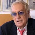 """""""Derrick"""", """"Der Kommissar"""": Produzent Helmut Ringelmann ist tot – 84-jährig in Grünwald bei München verstorben – Bild: ZDF (Screenshot)"""