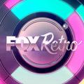 FOX Retro bald in Deutschland? – Pay-TV-Anbieter prüft Einführung nach italienischem Vorbild – Bild: FOX Channels Italia