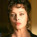 """Melinda Clarke wieder bei """"CSI"""" (Leichte Spoiler!) – Sechster Auftritt als Lady Heather im April – Bild: CBS"""